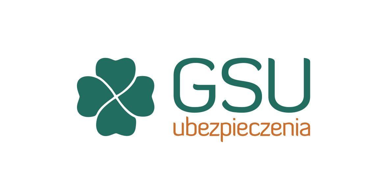 GSU Stowarzyszenie Ubezpieczenia